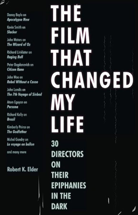the movie that changed my life Feeling stuck 100 ways to change your life by nora dunn on 9 february 2008 245 comments tweet and it all started with 20 minutes and 100 ways to change my life like this article pin it wise bread picks it reminds me of the movie into the wild which was awesome reply.